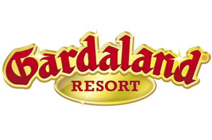 Offerta Gardaland Hotel Vicino Gardaland