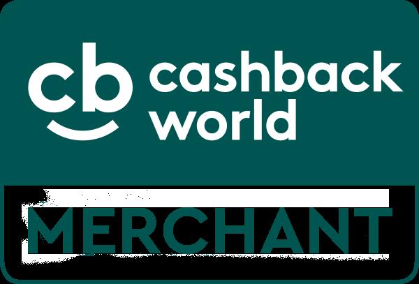 Convenzione Cashback World