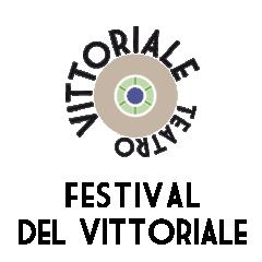 Festival del Vittoriale