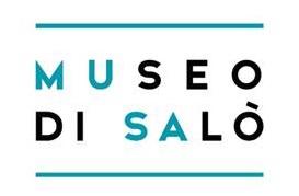 Museo della Follia al MuSa di Salò-a cura  di Vittorio Sgarbi