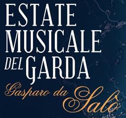 Estate musicale del Garda Gasparo da Salò