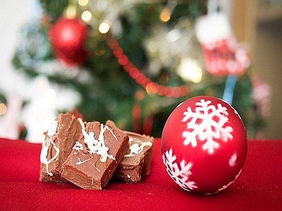 Natale e Capodanno Salò
