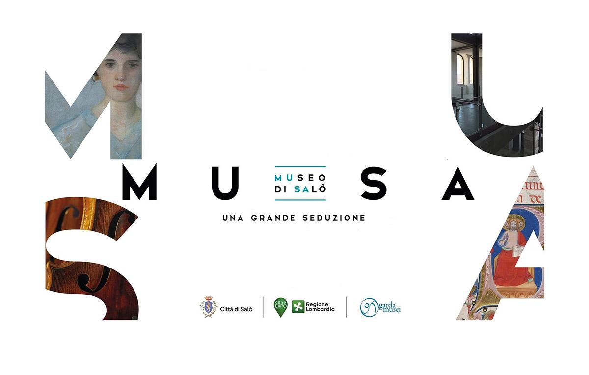 Museo Musa Salò