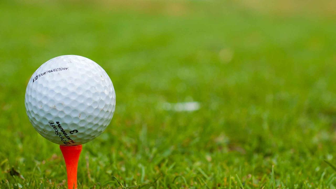 offerta speciale golf a Salò sul lago di Garda